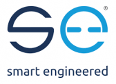 Gutscheine von smart-engineered